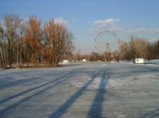 CamPhotos 021